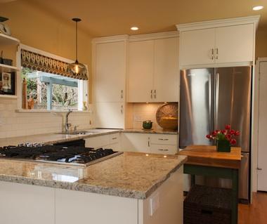custom-art-deco-kitchen-victoria 4