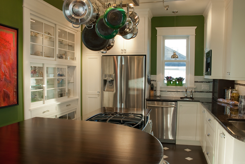 custom-cabinets-victoria