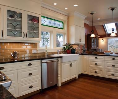 french-provincial-custom-kitchen-victoria4