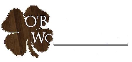 obrienwoodworking2