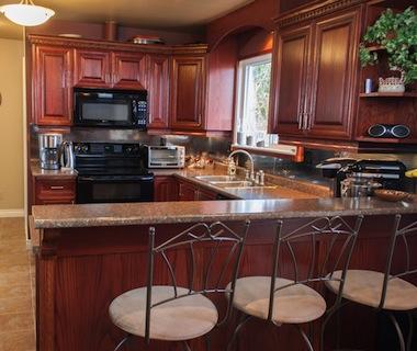 custom-kitchen-island-victoria4