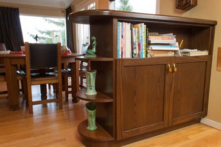 art-deco-custom-made-storage-unit-victoria