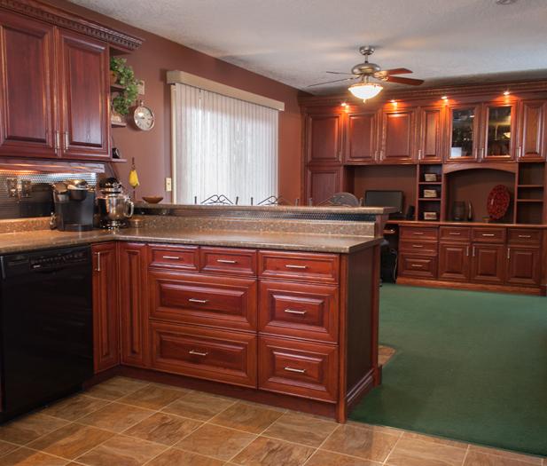 custom-kitchen-backsplash-victoria