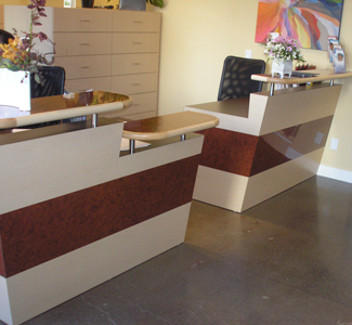 custom-reception-counters-victoria