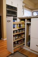 custom-spice-rack-cabinet-victoria