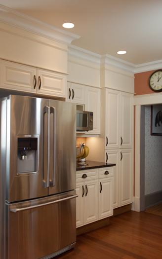 french-provincial-custom-kitchen-victoria2
