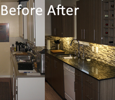 kitchen-cabinet-re-facing