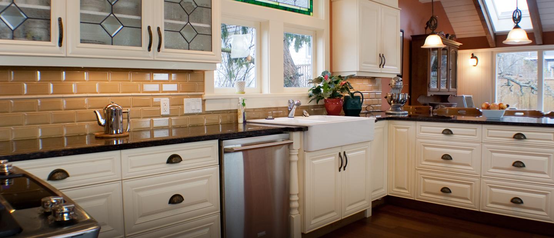 obrien_woodworking_custom-kitchen_hp