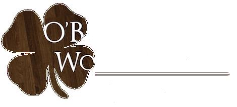 obrien_woodworking_weblogo
