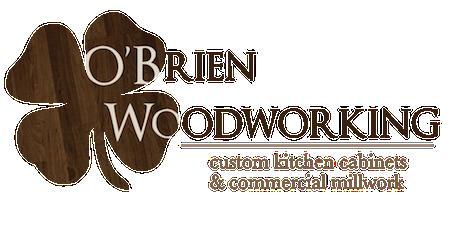 obrienwoodworking3